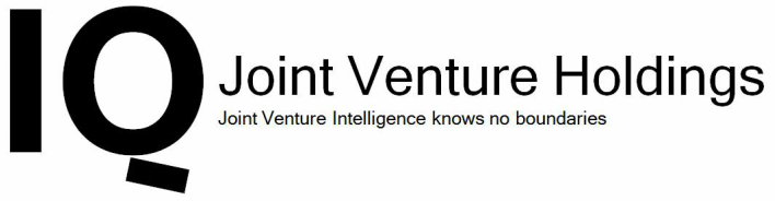 IQ JointVentureHoldings.net